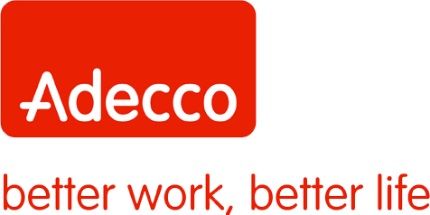 ADECCO VIETNAM