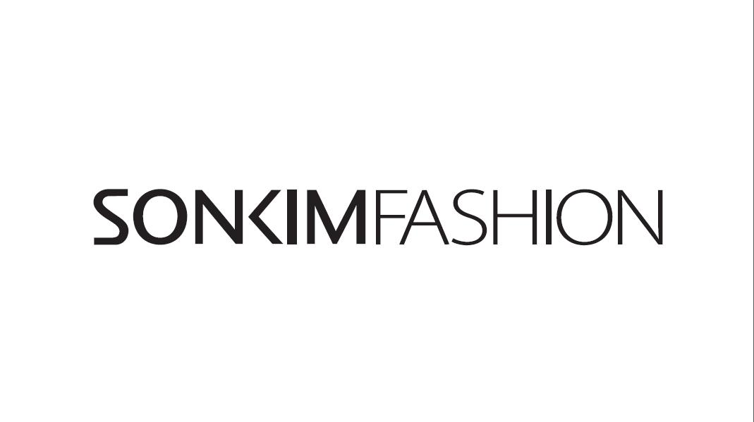 Chi nhánh Công ty CP thời trang Sơn Kim tại Hà Nội