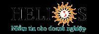 Công ty cổ phần Helios Việt Nam