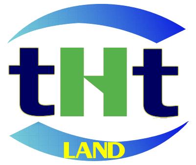 Công ty Cổ phần Đầu tư kinh doanh bất động sản THT