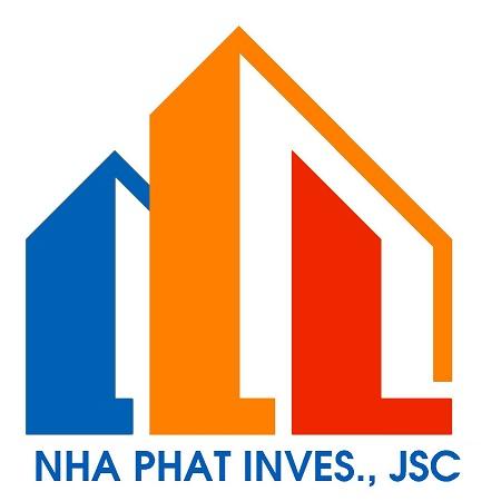 Công ty Cổ phần đầu tư Nhà Phát