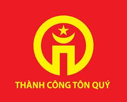 Công ty cổ phần đầu  tư tài chính Hà Nội Vàng