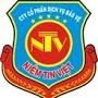 Công ty Cổ phần Dịch vụ Bảo vệ Niềm Tin Việt