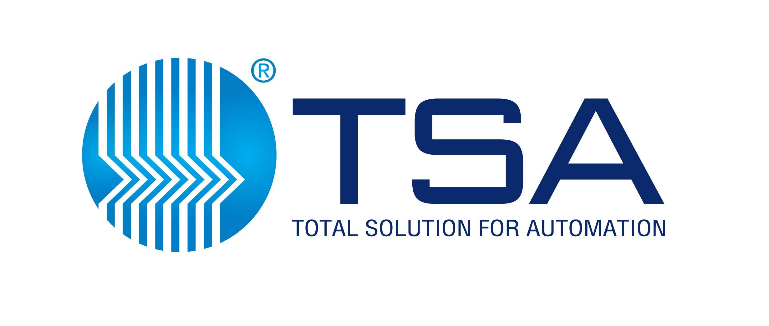 Công Ty Cổ Phần Giải Pháp TSA Việt Nam