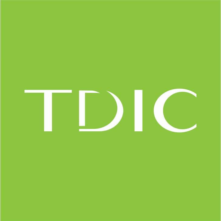 Công ty Cổ phần Mỹ phẩm Quốc tế Thùy Dung