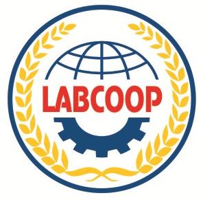 Công ty Cổ phần nguồn nhân lực và Phát triển kinh tế hợp tác( Labcoop.,jsc)