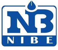 Công ty cổ phần Nibe
