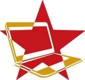Công ty Cổ phần Tin học Sao Đỏ