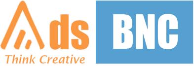 Công ty Cổ phân Truyền thông Ads BNC Việt Nam