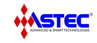 Công ty Cổ phần Ứng dụng và Dịch vụ Công nghệ cao - ASTEC