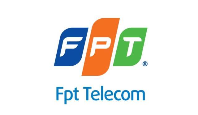 Công ty cổ phần viễn thông FPT, chi nhánh Hòa Bình