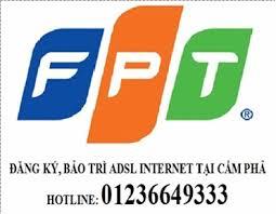 Công ty cổ phần viễn thông FPT - Chi nhánh Quảng Ninh