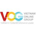 Công ty Cổ phần Vietnam Online Group