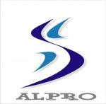 Công Ty Cổ Phần Xuất Nhập Khẩu ALPRO