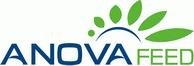 Công ty CP Anova feed