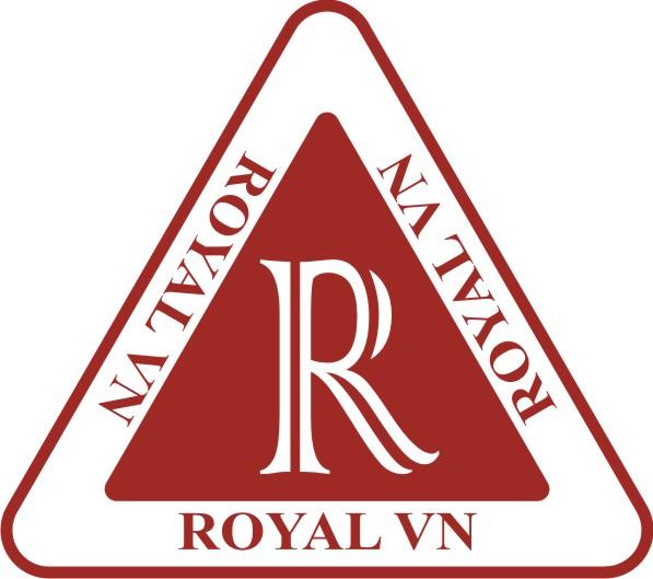 Công Ty CP Đầu Tư và Tm Royal Vệt Nam