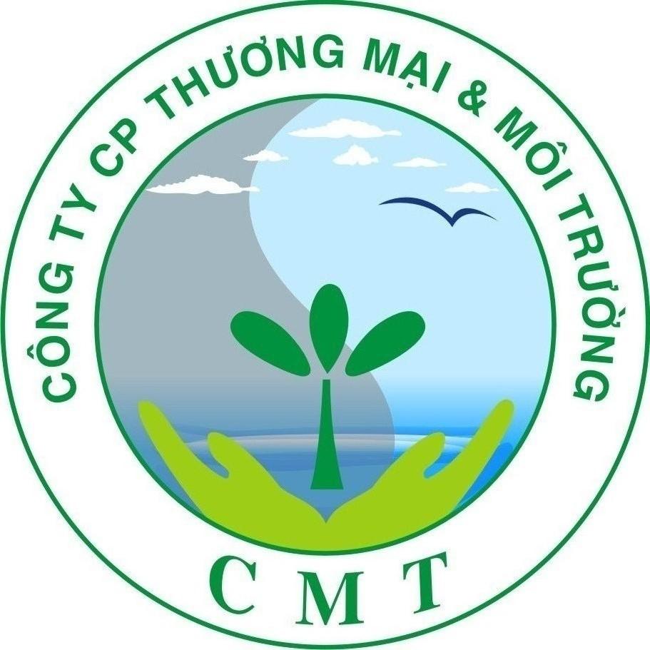 Công ty CP Môi trường CMT