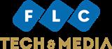 Công ty CP Truyền thông và Công nghệ FLC