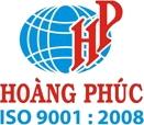 Công ty TNHH Hoàng Phúc