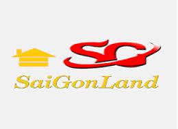 Công ty Đầu Tư Phát Triển Sài Gòn Land