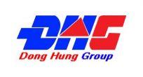 Công ty địa ốc Đông Hưng - Lan Phương