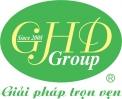 CÔNG TY GIA HƯNG - GHD GROUP