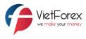 Công ty TNHH Đầu tư Việt Forex