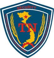 Công ty TNHH Dịch vụ Bảo vệ Tín Nghĩa