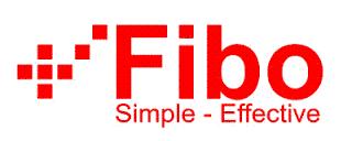 Công ty TNHH FIBO