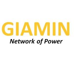 Công ty TNHH GIAMIN Việt Nam