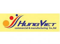 Công ty TNHH TMSX Hưng Việt