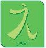 Công Ty TNHH JaVi