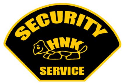 Công ty TNHH Kinh doanh Dịch vụ Bảo vệ chuyên nghiệp HNK- Chi nhánh HCM