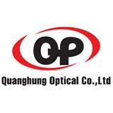 Công ty TNHH Kính mắt Quang Hưng