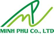 Công Ty TNHH Thiết Bị Điện Minh Phú