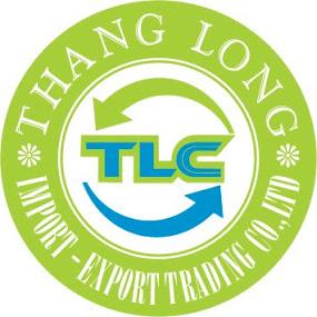 công ty TNHH-TM-DV-GIAO NHẬN VẬN TẢI THĂNG LONG