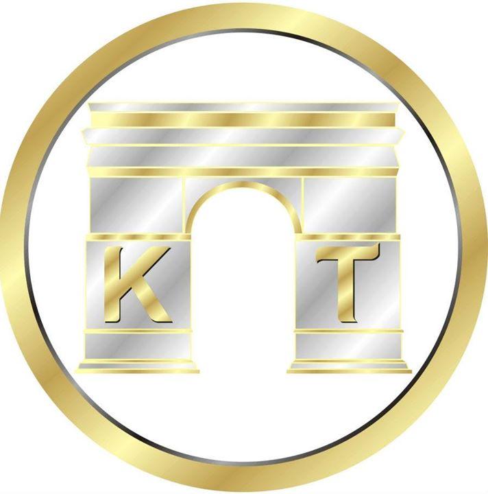 Công ty TNHH Tư vấn đầu tư Khải Thái