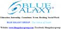 Công ty TNHH Văn Hóa Giáo Dục Thiên Hà Xanh(BlueGalaxyGroup)