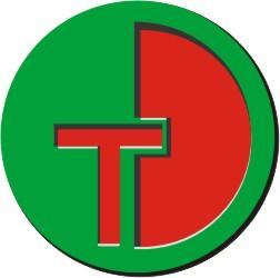 Công ty TNHH Xây dựng Thương mại và Phát triển Thành Đạt