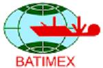Công ty XNK Batimex Hà Nội