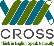 CROSS English Center