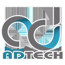 Công ty CP ADTECH