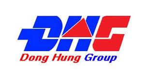 ĐÔNG HƯNG GROUP