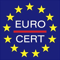 Eurocert Vietnam Co., Ltd
