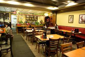 Quán cafe sân vườn nhà hàng