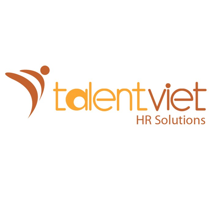 TalentViet HR Solutions