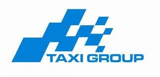 Công ty Cổ phần Taxi Hà Nội - Taxi Group Hanoi
