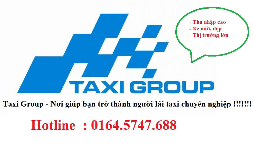 Taxi Group