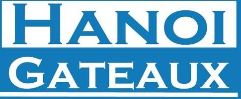Tiệm bánh Hanoigateaux