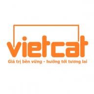 văn phòng giải pháp thương mại Việt Cát